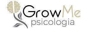 GrowMe Psicologia